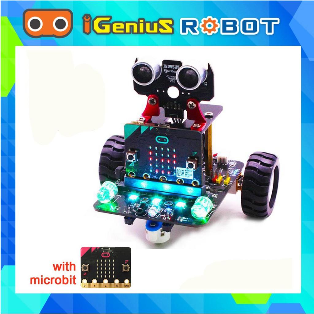 Automatikus robot bináris opciókhoz. Robotok és jelzők bináris opciókban