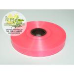 สีชมพูสด (ดอกไม้ มัน 11มิลs)
