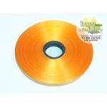 ส้มทอง (ลูกโป่ง เนื้อมัน เบอร์ 2 ม้วนเล็ก)