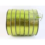 สีเขียวไพร (TW ฟลอยด์ทราย 12มิล ม้วนเล็ก)