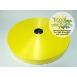 สีเหลือง (ลูกโป่ง เนื้อทราย เบอร์ 5 ม้วนใหญ่)