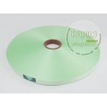 สีเขียวอ่อน (เพชร เบอร์ 2 ม้วนใหญ่)