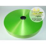 สีเขียวตองอ่อน (ลูกโป่ง เนื้อทราย เบอร์ 5 ม้วนใหญ่)