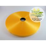 สีเหลืองทอง (ลูกโป่ง เนื้อทราย เบอร์ 2 ม้วนใหญ่)