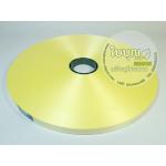 สีเหลืองอ่อน (เพชร เบอร์ 2 ม้วนใหญ่)