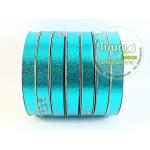 สีฟ้า (TW ฟลอยด์ทราย 12มิล ม้วนเล็ก)