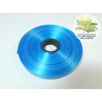 สีน้ำเงิน (ลูกโป่ง เนื้อมัน เบอร์ 2 ม้วนเล็ก)