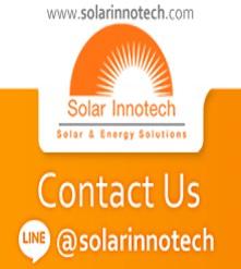 https://www.solarinnotech.com/