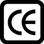 ค่ามาตรฐาน CE คืออะไร มีไว้เพื่ออะไร...