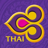 แนวข้อสอบ การบินไทย จำกัด (มหาชน)