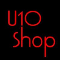 ร้านU10Shop