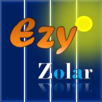 ร้านEzyzolar / อีซี่โซล่า