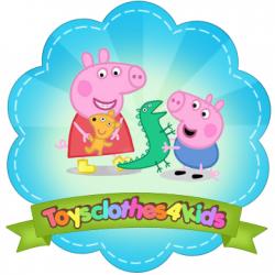 Toysclothes4kids