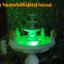 ไฟสปอตไลท์ใต้น้ำ3หัว โซล่าเซลล์ (แสงสีสัน) thumbnail 6