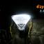 โคมไฟติดผนังโซล่าเซลล์ 32 LED(แสงขาว) thumbnail 7