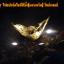 ไฟสปอตไลท์ใต้น้ำ3หัว โซล่าเซลล์ (แสงวอร์ม) thumbnail 5