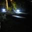 โคมไฟหัวเสากลมโซล่าเซลล์ (แสงขาว) thumbnail 4