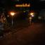 โคมไฟเสา+ปักสนาม เสา1.4เมตร (แสงวอร์ม) thumbnail 9