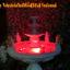 ไฟสปอตไลท์ใต้น้ำ3หัว โซล่าเซลล์ (แสงสีสัน) thumbnail 5