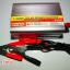 อินเวอร์เตอร์ 500W (DC12V to AC220V) thumbnail 1