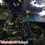 รุ่น L04-RGB ไฟท่อประดับ 100LED โซล่าเซลล์(แสงสีสัน) thumbnail 4