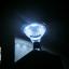 โคมไฟหัวเสาโซล่าเซลล์ 32LED (แสงขาว) thumbnail 5