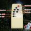 โคมไฟกิ่งโซล่าเซลล์ 10Watt (แสงขาว) thumbnail 4