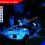 ไฟสปอร์ตไลท์โซล่าเซลล์ 3วัตต์ (ปรับสีแสงได้) thumbnail 12