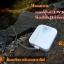 รุ่น PX01 - ปั้มออกซิเจนโซล่าเซลล์ 0.5วัตต์ thumbnail 4