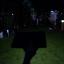 โคมไฟผนังโซล่าเซลล์ 60SMD (แสงขาว) thumbnail 7