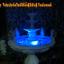 ไฟสปอตไลท์ใต้น้ำ3หัว โซล่าเซลล์ (แสงสีสัน) thumbnail 7