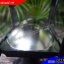 โคมไฟหัวเสาโซล่าเซลล์ 3วัตต์ (แสงขาว) thumbnail 5