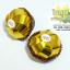 เหรียญโปรยทาน ช็อคโกแลต Lucky Choco thumbnail 1