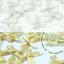 โบว์จิ๋ว สีเงิน/ทอง ขนาด 2 cm (ถุงละ 100 ชิ้น) thumbnail 1