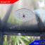 โคมไฟหัวเสาโซล่าเซลล์ 3วัตต์ (แสงขาว) thumbnail 4