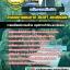 ข้อสอบ กรมอุทยานแห่งชาติ สัตว์ป่า และพันธุ์พืช พนักงานพิทักษ์ป่า thumbnail 1